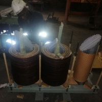 500kva_coils_being_a_8rzCW