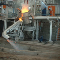 Triple-Plate-Junction-Smelters-First-Pours-034