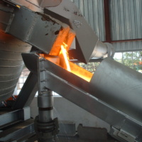 Triple-Plate-Junction-Smelters-First-Pours-041