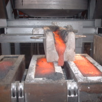 Triple-Plate-Junction-Smelters-First-Pours-and-granulation-055